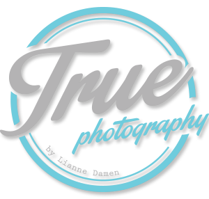 True Photography